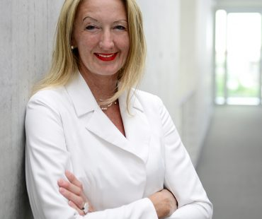 Anja Bohn