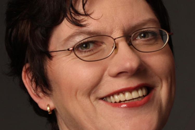 Martina Henning